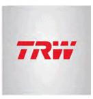 TRW Automotive Logo